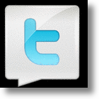 TwitterFall: Keep Tabs on Hot Twitter Subjects
